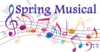 spring-musical_large.jpg