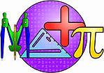 Math_Logo.jpg