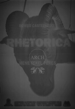 ARCH-61_03_02.jpg