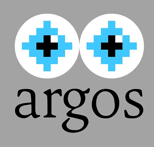 'ARGOS': Actes de Création et Dynamiques de Collaborations Croisées - Arts de la Scène   Creative Europe Cooperation Project 2018-2021