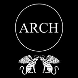 The ARCH Research Project