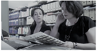 """E. Papalexiou & A. Xepapadakou, """"Archives as Repository, archives as value: Managing a Living Archive"""""""