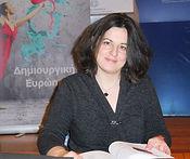 Ευρωπαϊκό έργο CREARCH – Creative Europe: Τα πρώτα ερευνητικά αποτελέσματα