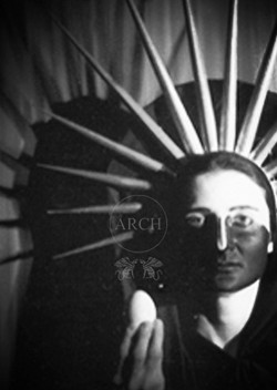 ARCH-31_02_01.jpg