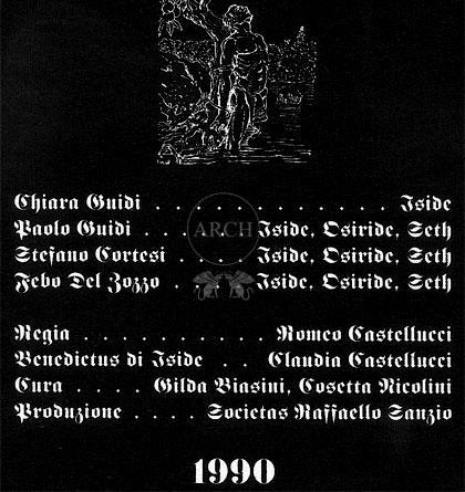 ARCH-34_03_02