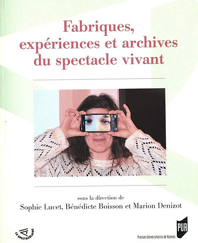 Pages from Fabriques.jpg