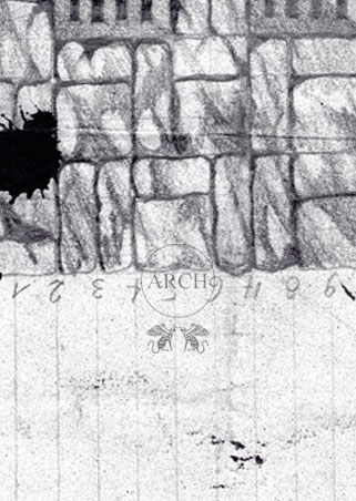 ARCH-23_01_11