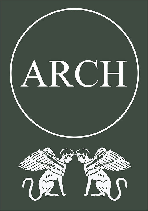 'ARCH'-Aristeia II 2014-2015
