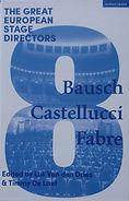 "E. Papalexiou, ""Romeo Castellucci or the Visionary of the non-Visual"""