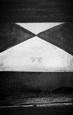 ARCH-113_02_01