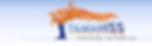 logo-tamariss.png