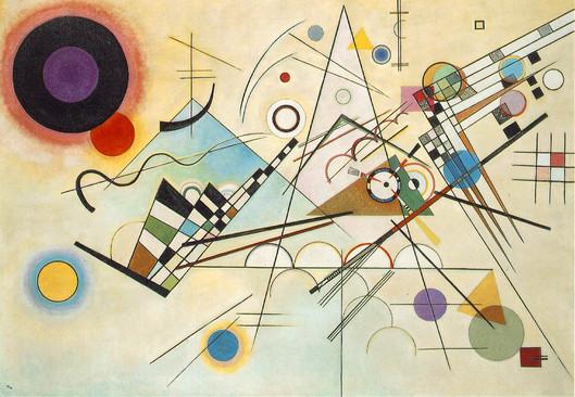 composition 8 kandinsky.JPG