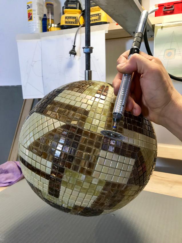 poncage mosaique sphere trend.jpeg