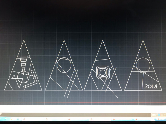 dessin technique AutoCad.jpg
