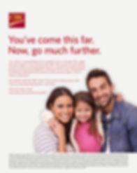 1_Print_Generic Family.jpg