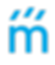 M logo 2995 U.png
