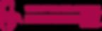 BCSC_logo.png
