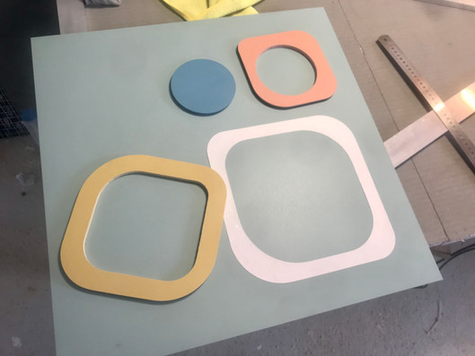 carrés concentriques kandinsky.jpg