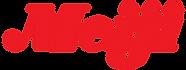 1200px-Meiji_Seika_Kaisha_logo.svg.png