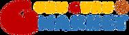 Guru Guru Logo (Eng).png