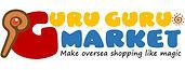 Guru Logo 03.jpg