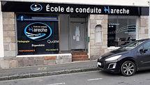 Agence Gouesnou.jpg