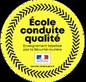Logo_label_qualité.png