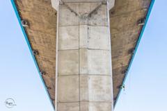 18.Pont de Normandie