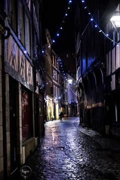 26.Rouen
