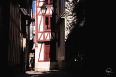 9.Rouen