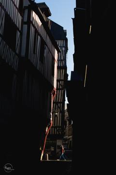 5.Rouen