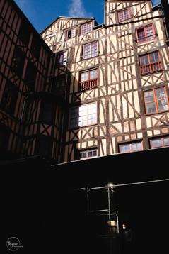 12.Rouen