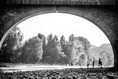 3. Dordogne