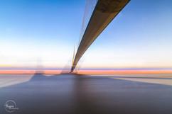 8.Pont de Normandie