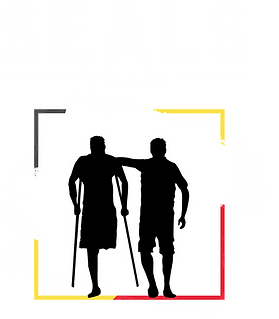 Seals Team - logo Vecto-04.png