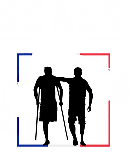 Seals Team - logo Vecto-02.png