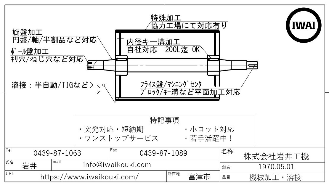 名刺データ.jpg