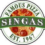 Singas Famous Pizza NJ Logo.jpg