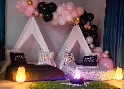 Lightroom Tent Parisian-9.jpg