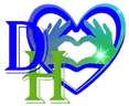 DHeart%20Parties%20DH%20only%20png_edite