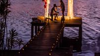 6 dicas de como contar para o seu namorado que você sonha com um pedido de casamento!