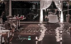 Pedido de Casamento Inesquecível