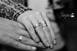 aliança pedido de casamento curitiba