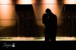 pedido de casamento terraço curitiba