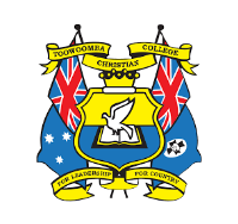 Toowoomba Christian College.png
