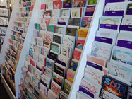 One_Stop_Stationery_Gifts_Cards.jpg