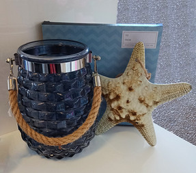 One_Stop_Stationery_Gifts_Starfish.jpg