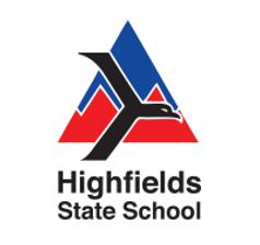 Highfields State School.png