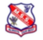 Meringandam State School.png