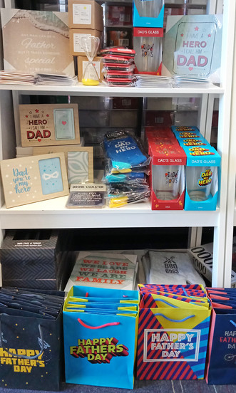 One_Stop_Stationery_Gifts_Fathers_Day.jp